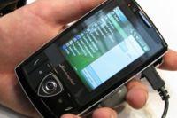 С помощью услуги «мобильный банк» держатели карт Сбербанка не только могут оперативно получать информацию по операциям и лимите доступных средств на карте.