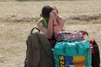 Беженцам с Украины очень нужна наша поддержка и помощь.