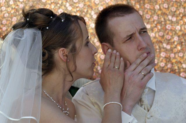 Для чего же нужен брачный договор. Прочтите мнение экспертов