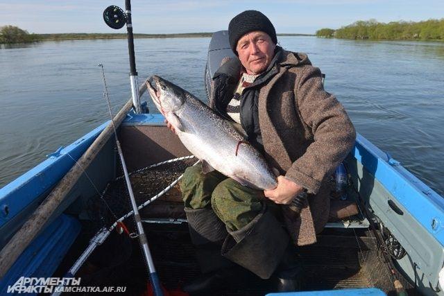 прогноз рыбалки в краснодоне