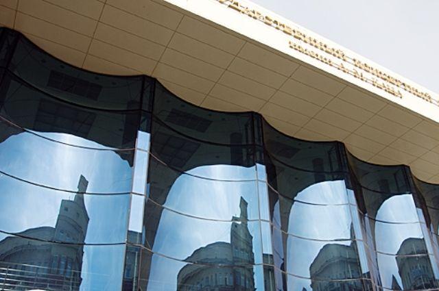 Новосибирская филармония будет работать все лето