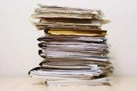 Все документы для передачи здания в собственность Епархии уже готовы.