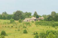 Потомки сицкарей живут в отдалённых деревнях Ярославской области.