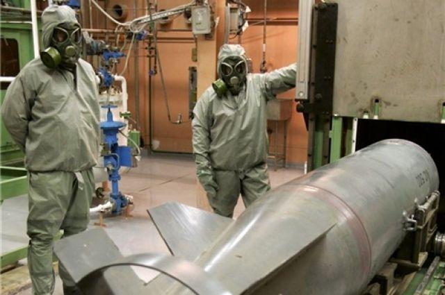Три предприятия Южного Урала получили статус федеральной ядерной организаци