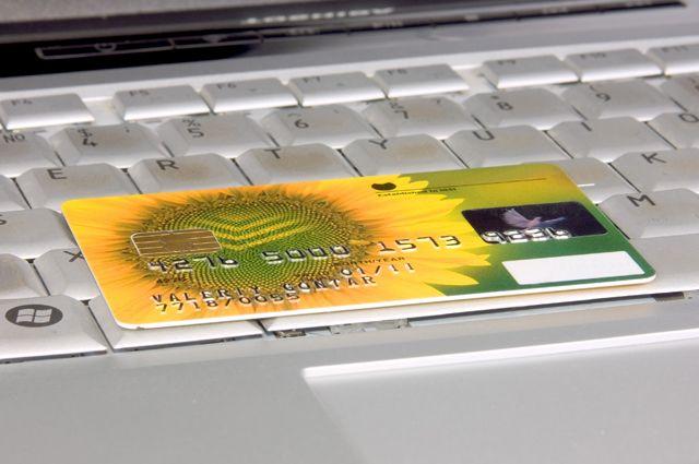 140 000 клиентов Сбербанка в Салехарде пользуются «Мобильным банком»
