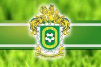 Логотип ПФЛ