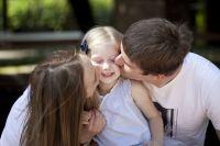 Очередная выставка в Иркутске будет посвящена Дню семьи, любви и верности.