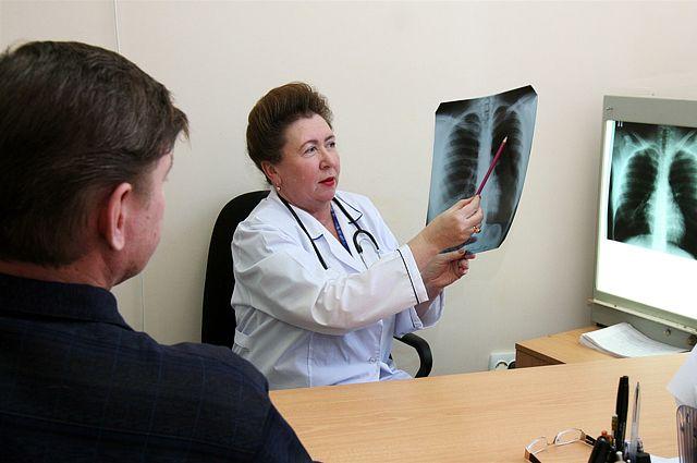 Гей осмотр у врача русские
