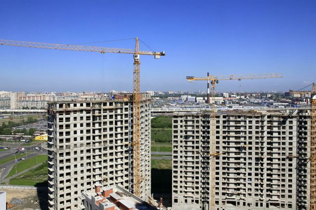 67e90967a4387 Российские квадратные метры. Сколько стоят квартиры в разных городах ...