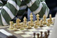 Шахматный турнир проходил в Хорватии.