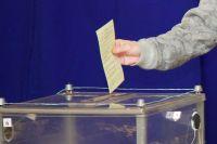 В выборах в Тулуне участвовали 13 682 избирателя.
