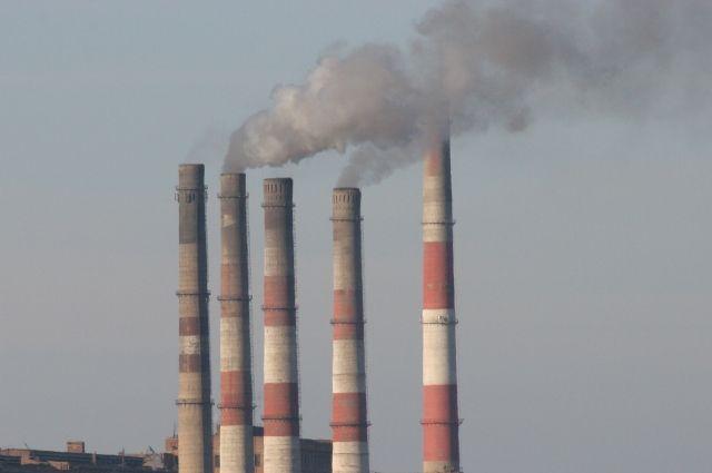 Градообразующий завод в Новоуральске не обеспечил безопасность работ
