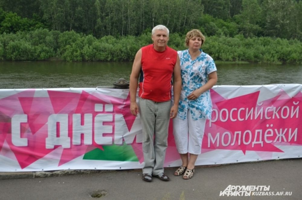Кстати, общепринято называть молодёжью людей от 14 до 30 лет, но жизнь показывает, что возраст – не имеет значения, главное – состояние души. Поэтому День российской молодёжи – это по праву всеобщий праздник.