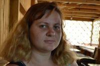 Первый день Маргариты Богайчук в Нижегородской области