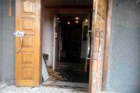 Приват банк в Донецке