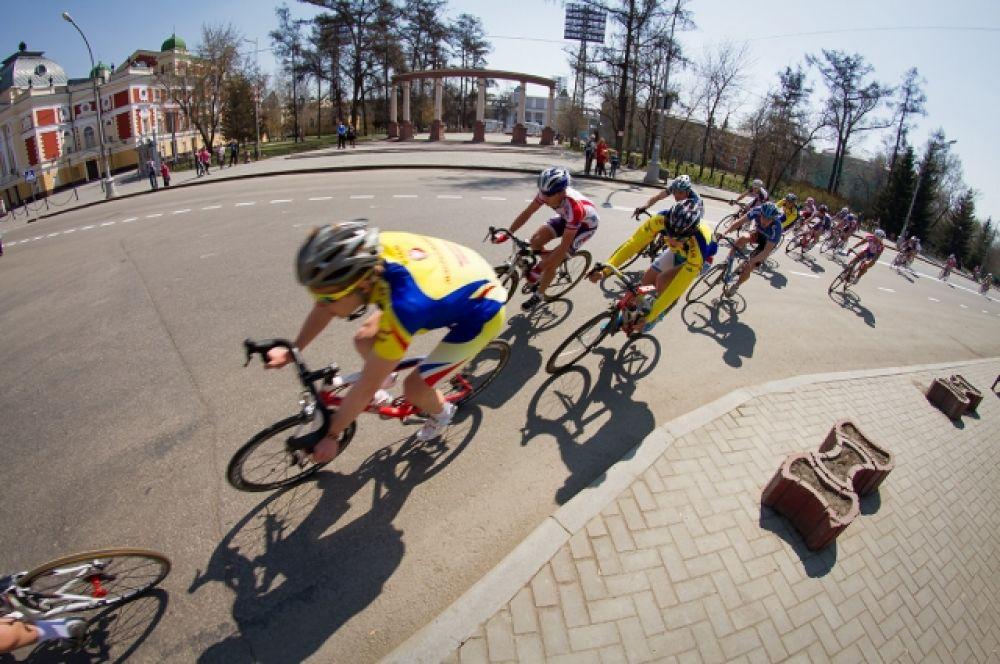 Участник №19, Андрей
