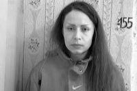 Алена Тумаева.