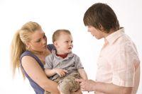 Возраст дисциплинарной ответственности: что грозит несовершеннолетним    Бывший муж выкрал ребенка и скрывает как привлечь к ответственности