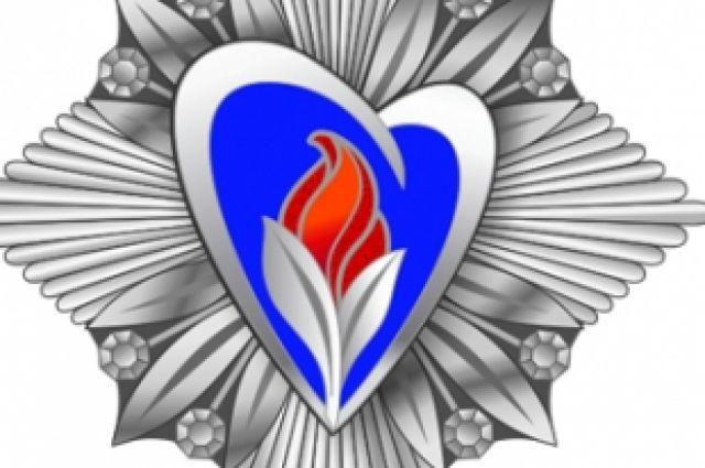Юных героев наградят в Екатеринбурге