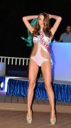 Конкурс красоты Мисс Евразия-2014