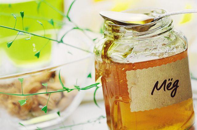 японском стиле чай с сахаром или с медом совместимость пары