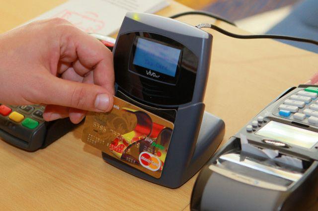 Как заработать на банковских картах