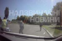 Инспекторов в Донецке расстреляли в упор