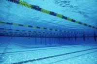 Омским властям посоветовали заняться школьными бассейнами.