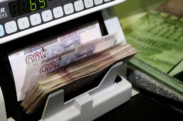 Сбербанк в Омске финансирует строительство в Кировском АО