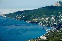 Отдых в Крыму в этом году будет весьма экономичным.