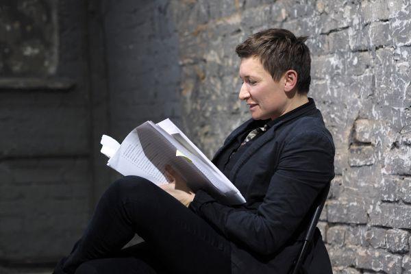 В 2007 году певица приняла участие в шоу «Первого канала» «Две звезды», спев дуэтом с актером Евгением Дятловым. В этом же году она выпустила аудиокнигу «Дезертир сна», через год – книгу «Колыбельная по-снайперски» и в 2012 году – сборник стихов – «Аутодафе».