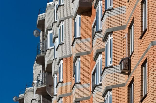 сбербанк кредит под залог недвижимости условия пенсионерам иркутск рассчитать кредит в сбербанке калькулятор