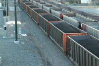 Перевалка угля не должна наносить вреда экологии.