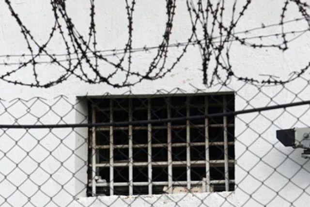 Полковник Хабаров сделал первое после тюрьмы официальное заявление