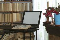 «Ростелеком» активно участвует в создании электронного документооборота.