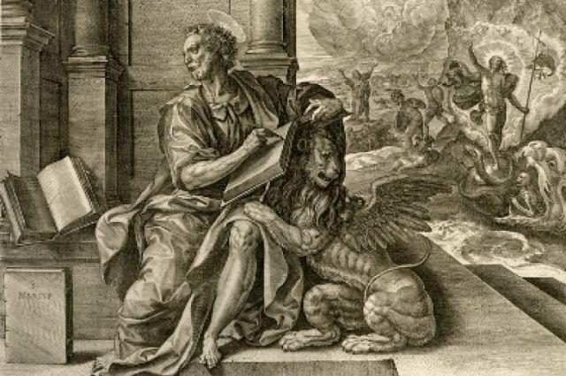 О различных трактовках Библии живописцами уральцам расскажут в музее ИЗО