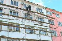 Крым потратит 57 миллионов рублей на 57 домов