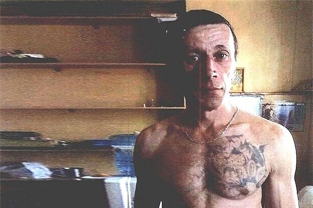 Разыскивается: Литовченко Евгений Анатольевич, 1971 года рождения.