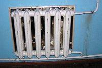 Плату ха отопление некоторых омских квартир хотели повысить.