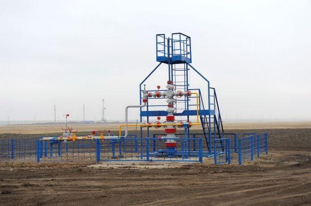 Сбербанк в Западной Сибири установил лимит «Антипинский НПЗ»