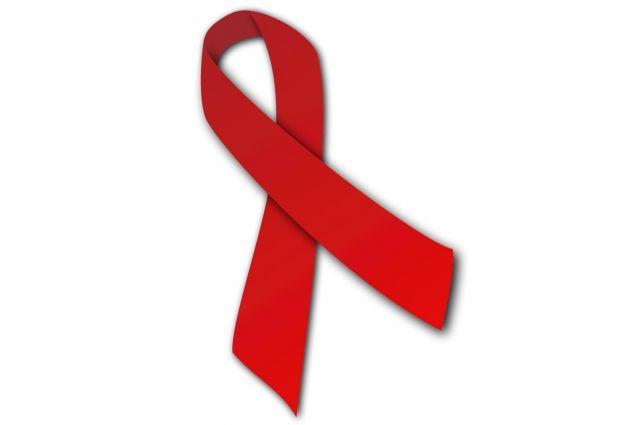 Акция «Узнай свой ВИЧ-статус» проводится в Екатеринбурге