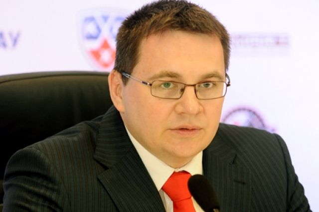 Андрей Назаров, тренер сборной Украины по футболу