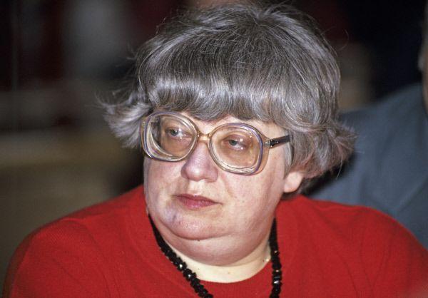 В 2008 году Валерия Новодворская была награждена Рыцарским крестом Ордена Великого князя Литовского Гядиминаса за защиту интересов Литвы. Также она выступала против вооружённого конфликта в Южной Осетии в 2008 году.В 2010 году приняла участие в первом митинге коалиции «За Россию без произвола и коррупции».