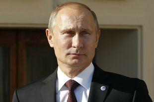 Президент РФ предложил провести перекрестный Год культуры с Аргентиной