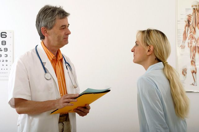 Можно ли лечить эпилепсию