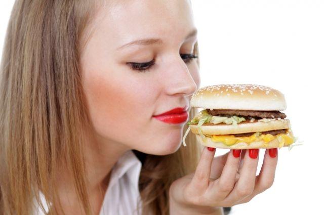Сушка диета программа о похудении