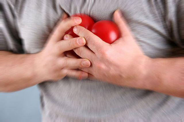 Гипертонический криз: профилактика, симптомы и первая помощь ...