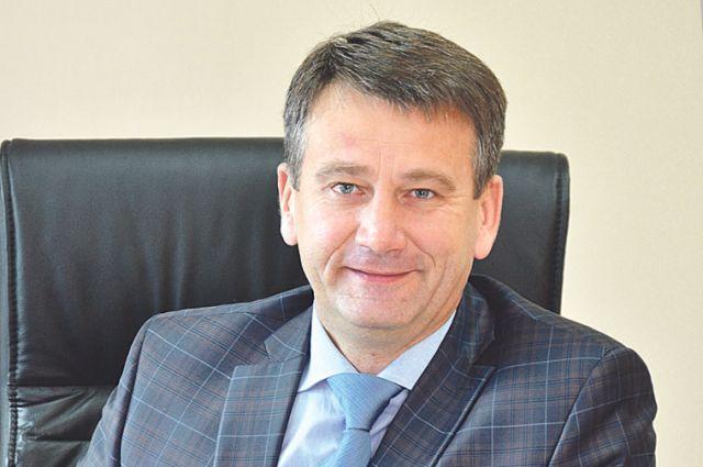 Силовики возбудили дело против главы ипотечной корпорации Валерия Клевцова и липецких застройщиков
