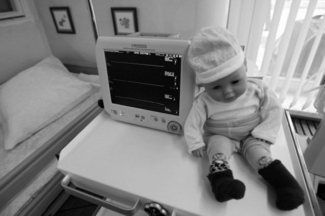 Родители девочки, умершей от рака, не добились компенсаций от ПО «Маяк»