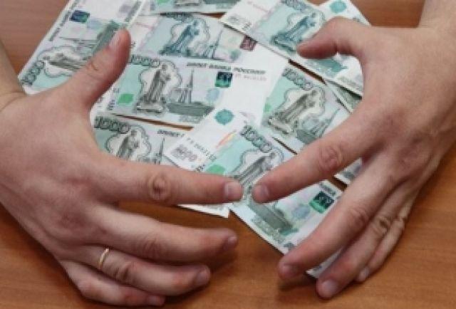 кредит без справок и поручителей челябинск магазин кредитов спб